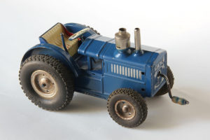 1930s-car