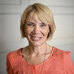 Kathy Swarczewski