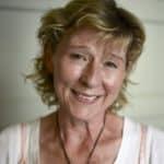 Sue Monson