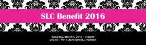 SLC Benefit 2016