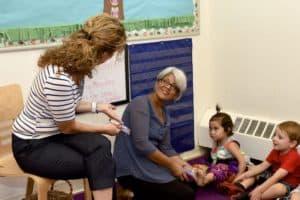 slc-helping-teachers