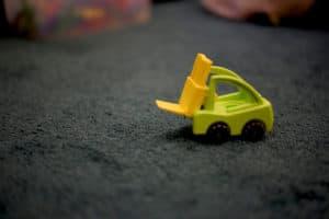 slc-truck-toy