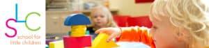 School for Little Children