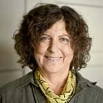 Debby Weidman