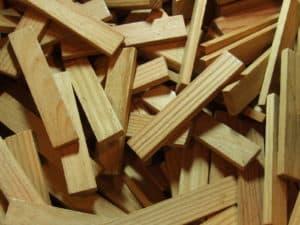 slc-blocks