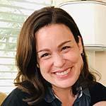 Anne Decelles