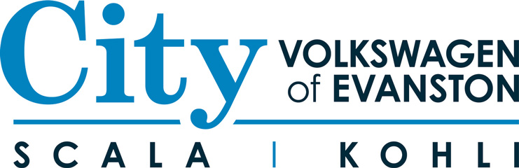 City-Evanston Logo